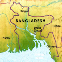 Bangladesh News icon