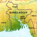 Bangladesh News icon