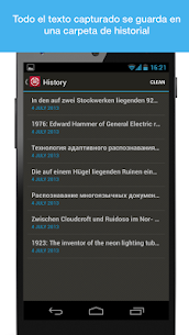 TextGrabber: OCR & translate photo 1.14.1 APK 5