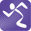 Anytime Fitness Victorville CA logo