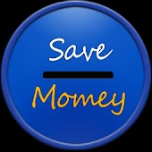 SaveMoney 가계부 카드SMS