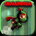 Flappy ChallNinja icon