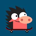 Mad Pet icon