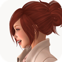 LADYTIMER Period Tracker icon