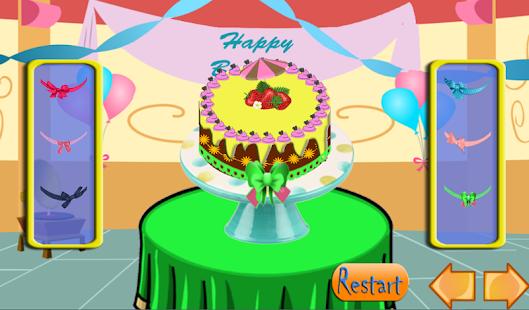 Cake-Design-Bakery 6