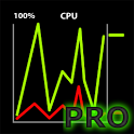System Stats Live Pro icon