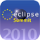 Eclipse Summit Europe 2010 logo
