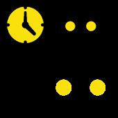 실시간 지하철 도착정보(실지도)