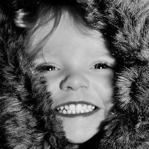 peyton smiles in furbw.jpg