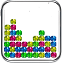Blockoja icon