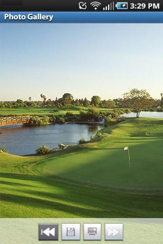 Glen Annie Golf Club