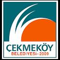 Çekmeköy Belediyesi icon