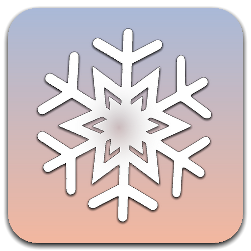 Snow - Free