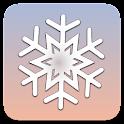 Snow - Free icon