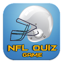 Quiz Game : NFL Trivia icon