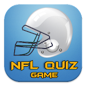 Quiz Game : NFL Trivia