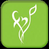 Ferns N Petals (FNP)