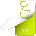 Adad Calculator (Abjad) icon