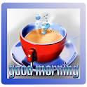 Top Good Morning Images icon