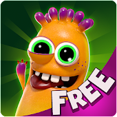 Neeko interactive monster Free