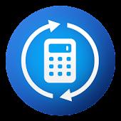 Kalkulator płac - Brutto/Netto