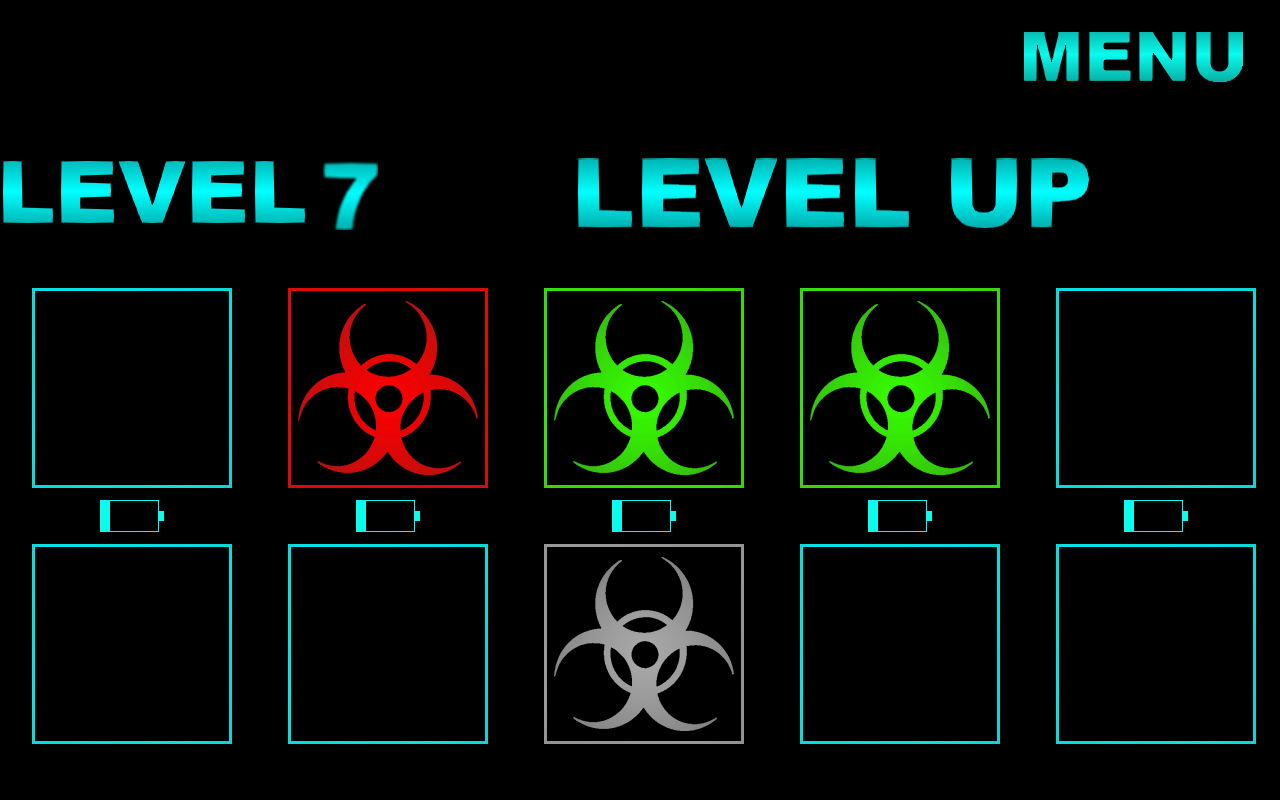 Danger-icon-game 12