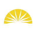JaxLibrary icon