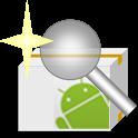 ヤフ楽サーチ icon