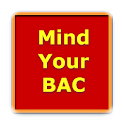 Mind your Bac logo