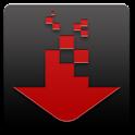 IDEAL Access 4 Verizon® logo