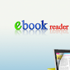 Educomp PDFReaderApp -1.6.21