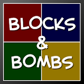 Blocks & Bombs Full
