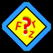 #FranzKanz