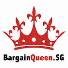 BargainQueen SG Singapore icon