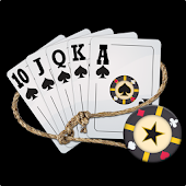 viParty - Texas Hold'em