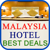 Hotels Best Deals Malaysia