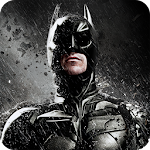 The Dark Knight Rises 1.1.6 (Mod)