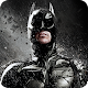The Dark Knight Rises v1.1.4