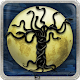 Twisted Lands:Shadow Town Free v4.9 (Full)