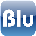 Bluvacanze icon