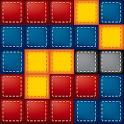 Matching Blocks-Blast Collapse