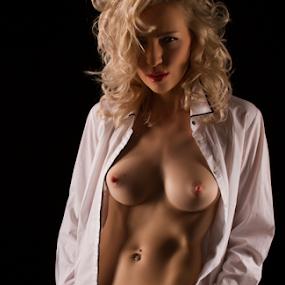 Zara by Riaan Www.rampix.co.uk - Nudes & Boudoir Artistic Nude ( rampix photography, boudoir, zara watson, rampix, photography )