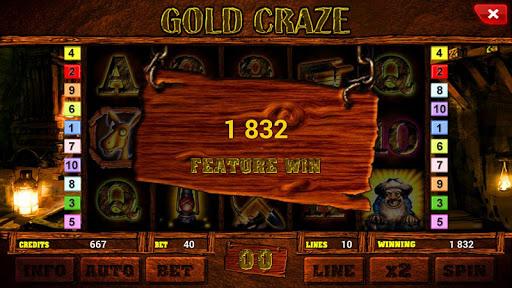 Gold Craze slot|玩博奕App免費|玩APPs