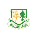 Mullion Creek Public School