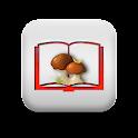 Настольная Книга Грибника