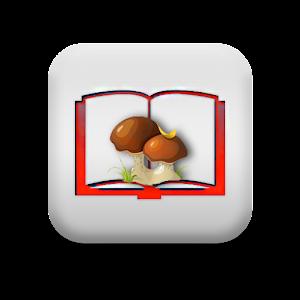 книга рецептов диетического питания