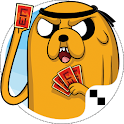 Card Wars - Adventure Time APK Cracked Download