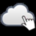 HioPOS Cloud icon