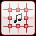 m:app icon