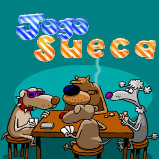 Sueca Game Multiplayer
